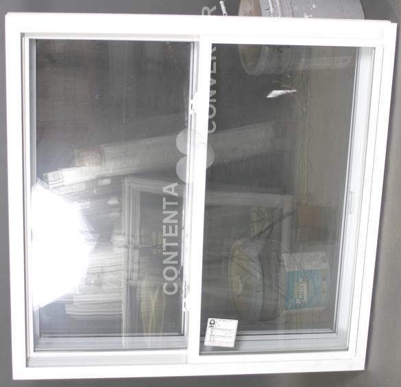 Weekly eblast june 28th 2012 windows doors more for Harvey replacement windows